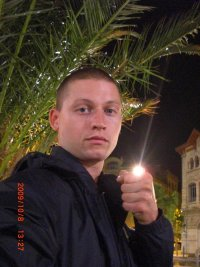 Константин Карпов, 11 ноября , Одесса, id54485259
