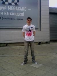 Александр Варфоломеев, Москва