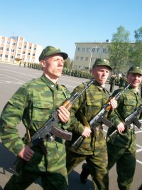 Николай Соловьёв, 20 мая 1987, Геленджик, id55142397