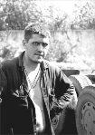Андрей Макаров, 27 апреля , Екатеринбург, id57158522