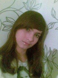 Анастасия Искендерова, 24 мая , Новороссийск, id75453102