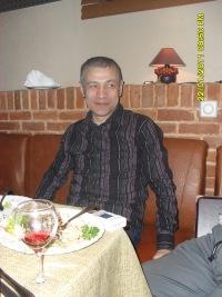 Артур Андреев
