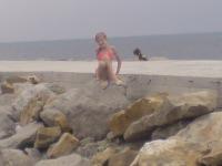 Танюша Алексанова, 29 июля 1998, Похвистнево, id101283470
