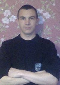 Евгений Костылев
