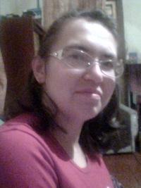 Альбина Урманова, 17 июля 1999, Казань, id148931034