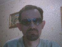 Константин Тибекин, 5 августа , Хмельницкий, id32616595