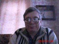 Валерий Егоров, 7 февраля 1962, Ростов-на-Дону, id50716494