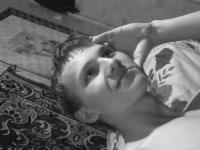 Андрей Бугай, 17 февраля 1990, Учалы, id53220123