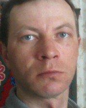 Андрей Андрейчик, 21 сентября , Гродно, id74279810