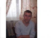 Роман Стрeльцов, 26 июня 1994, Бодайбо, id78321655