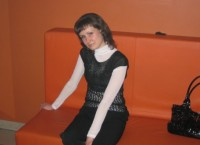 Татьяна Танина, 29 марта , Барнаул, id80149227