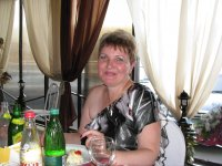 Наталья Леньшина, 27 июля , Черкесск, id82864058