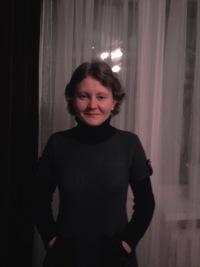 Татьяна Родионова(шулакова), 3 марта 1993, Спасск-Дальний, id126168777