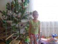 Elisey Aslanov, 8 декабря , Саратов, id127598800