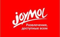 Joy Mol, 1 мая , Киров, id135723587