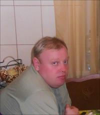 Юрий Коротков, 4 апреля , Якутск, id155433613
