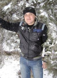 Тимур Абдуллаев, 21 марта 1986, Москва, id158794620