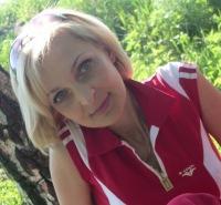 Lena Demidova, 18 апреля , Киев, id27999194