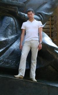 Алексей Хильченко, 2 июля 1985, Смела, id29346137