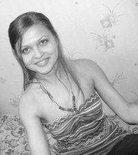 Ольга Семененко