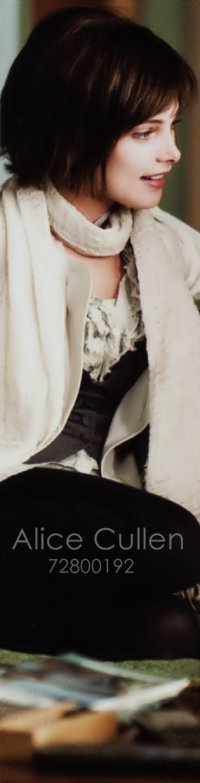 Alice Cullen, 18 января 1991, Кривой Рог, id72800192
