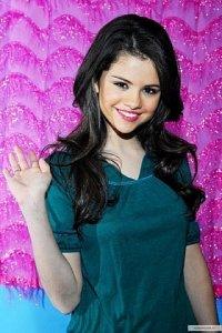 Selena Gomez, 19 июля 1995, Торжок, id76671424