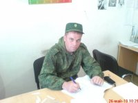Александр Новченков, 8 декабря , Карачев, id88441507