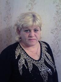 Татьяна Иванова, 2 августа , Каспийск, id107629004