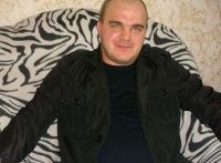 Константин Москвичев, 11 января 1980, Красноярск, id110239781