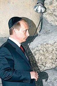 Леха Скворцов, 7 мая 1986, Пенза, id121849163