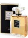 Chanel Coco by Chanel for Women EDP 100ml 3.4 Oz духи.