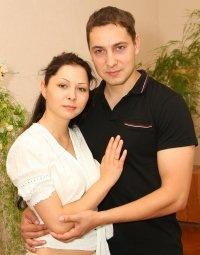 Spartak Kalmanov, Омск, id125334551