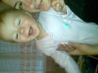 Юлия Коваленко, 3 мая 1986, Нежин, id134312769
