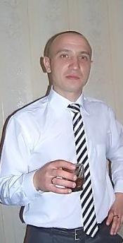 Андрей Дичев, 3 января 1981, Челябинск, id153232365