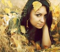 Маша Ангорцева, 18 декабря , Омск, id155930236