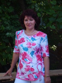 Татьяна Косенкова, 29 декабря , Санкт-Петербург, id156427891
