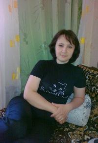 Елена Шевнина, Чебоксары
