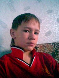 Ильгам Валинв, 4 июля , Азнакаево, id73624422