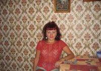 Марина Раянова, 22 ноября , Урай, id74246799