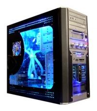 Закажи новый компьютер у нас и получи скидку на его установку и настройку 20%.