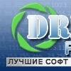 DreamProgs.Net - Софт и игры по прямым
