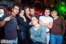 Степан Мотов фото #27