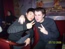 Степан Мотов фото #18