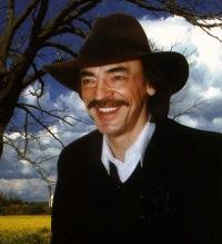 Михаил Боярский, 21 октября 1988, Тернополь, id100539523