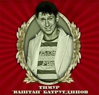 Sasa Va, 21 марта 1998, Москва, id101612559