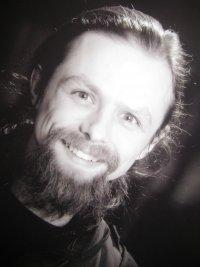 Александр Окулов