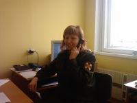 Ксюша Ханцева, 16 мая , Москва, id112349506