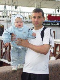 Владимир Иванов, 19 февраля , Санкт-Петербург, id11651096