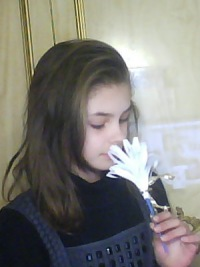 Катюша Полтавская, 24 июня , Кировоград, id167525402