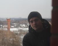 Ирочка Арутюнян, 21 марта , Снежинск, id50061991